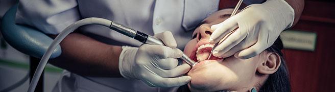 tit-especialidades-cirurgia-oral