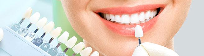 tit-especialidades-estetica-dentaria