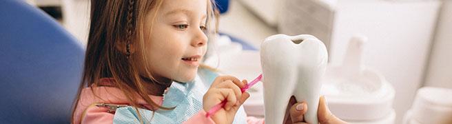 tit-especialidades-estetica-odontopediatria