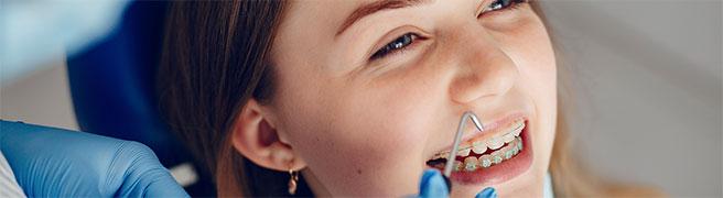 tit-especialidades-estetica-ortodontia2