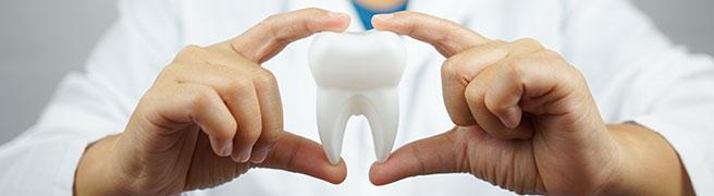 tit-especialidades-estetica-protese-dentaria-e-reabilitacao-oral